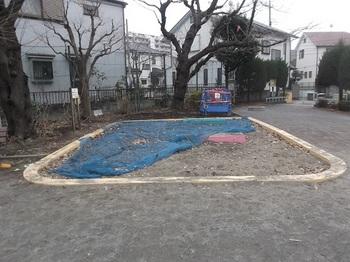 くりばやし児童遊園004.jpg