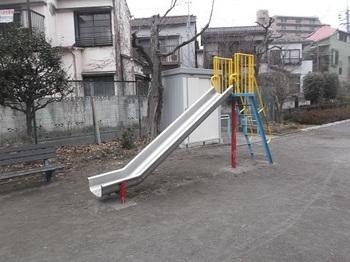 くりばやし児童遊園005.jpg