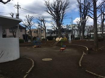 けやき児童公園002.jpg