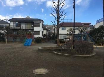 けやき児童公園003.jpg