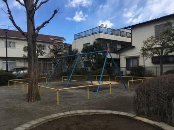 けやき児童公園004.jpg