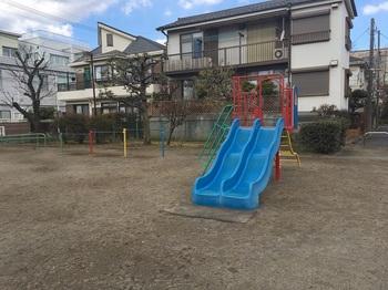 けやき児童公園005.jpg