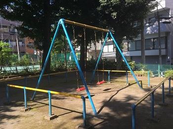 こばと児童遊園002.jpg