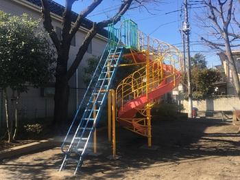 こやのひまわり児童遊園005.jpg