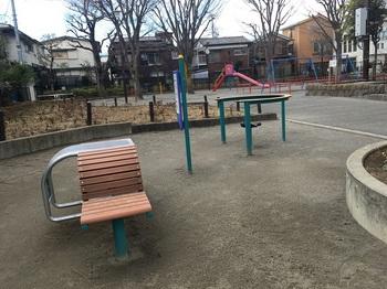 こんにちは公園004.jpg