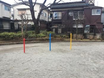 こんにちは公園006.jpg