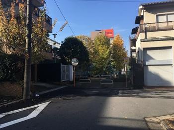 さざんか児童遊園001.jpg