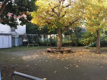 さざんか児童遊園002.jpg