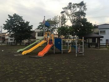 しまうま公園004.jpg