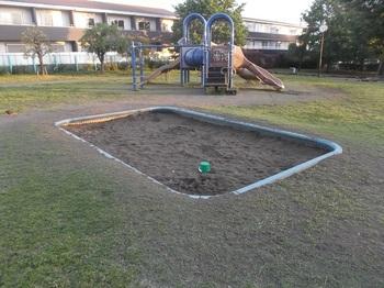 せせらぎ公園002.jpg