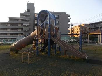 せせらぎ公園004.jpg
