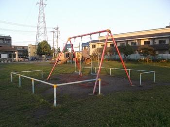せせらぎ公園006.jpg