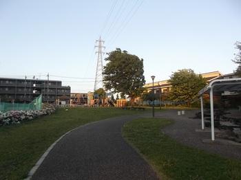 せせらぎ公園008.jpg