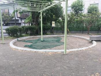だいじょうじ公園004.jpg