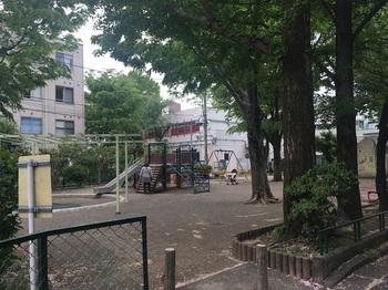 だいじょうじ公園007.jpg