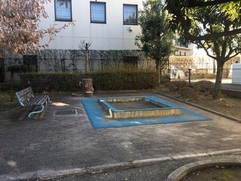 どんぐり児童遊園002.jpg