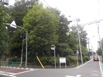 どんぐり山児童遊園001.jpg