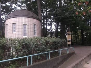 どんぐり山児童遊園002.jpg