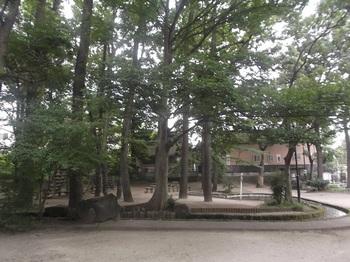 どんぐり山児童遊園003.jpg