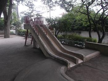 どんぐり山児童遊園006.jpg