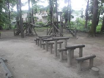 どんぐり山児童遊園008.jpg