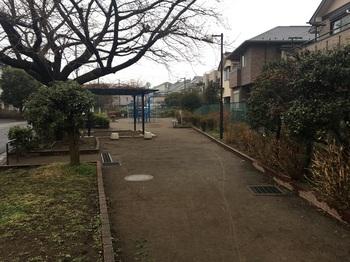 なかみや児童遊園002.jpg