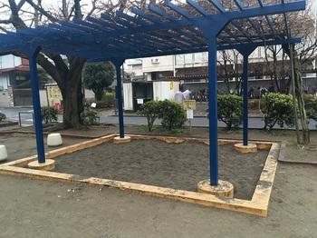 なかみや児童遊園003.jpg