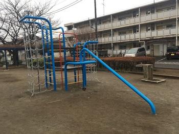 なかみや児童遊園004.jpg