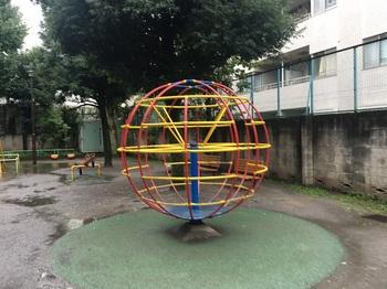なんど児童遊園003.jpg