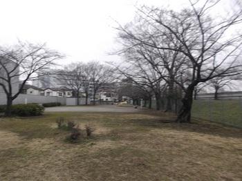 にたば児童遊園002.jpg