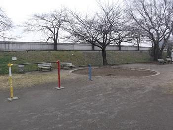 にたば児童遊園003.jpg