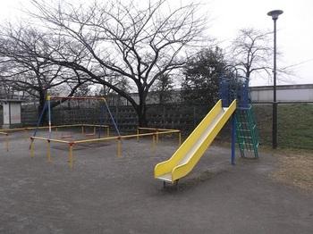 にたば児童遊園004.jpg