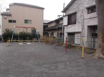 にたば橋児童遊園002.jpg