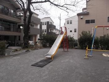 にたば橋児童遊園003.jpg