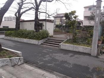 にたば橋児童遊園004.jpg