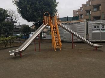 はやいち公園003.jpg