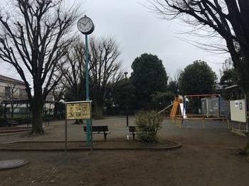 はやいち公園005.jpg