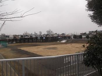 びくに公園001.jpg
