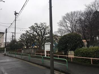ふたば児童遊園001.jpg