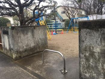 ふたば児童遊園002.jpg