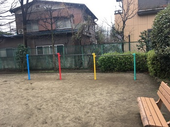 ふたば児童遊園003.jpg