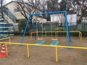 ふたば児童遊園004.jpg