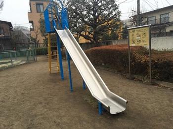 ふたば児童遊園006.jpg