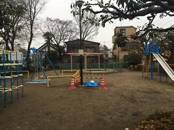 ふたば児童遊園008.jpg