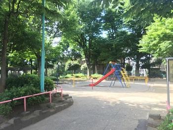 ふれあい公園002.jpg