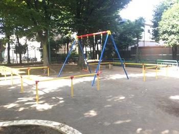 ふれあい公園004.jpg