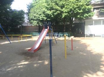 ふれあい公園005.jpg