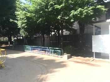 ふれあい公園006.jpg