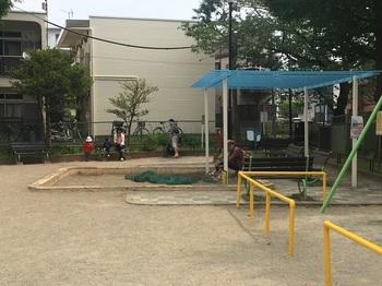 べんてんばし公園006.jpg