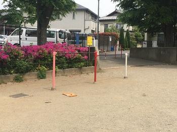 べんてんばし公園007.jpg